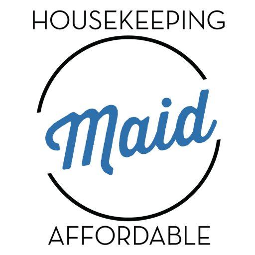HouseKeepingMaidAffordable